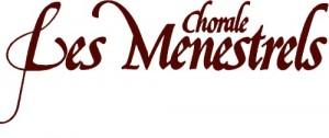 Logo Les Menestrels
