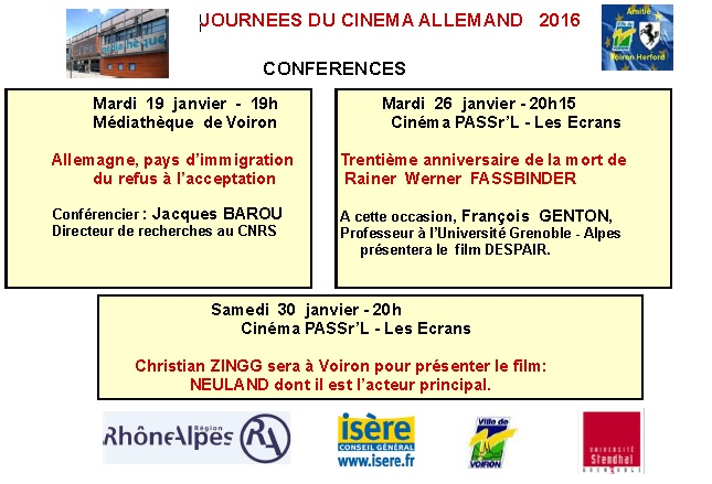 ConferencesCineD2016