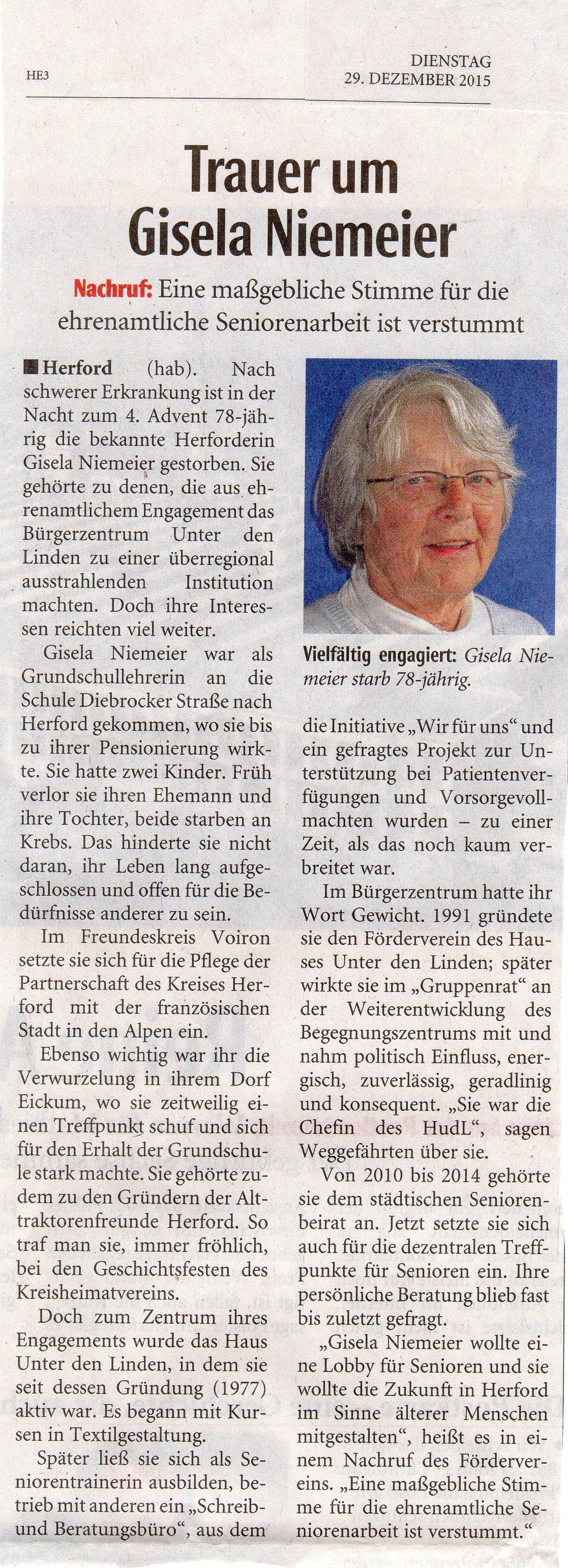 GiselaNiemeier20151220