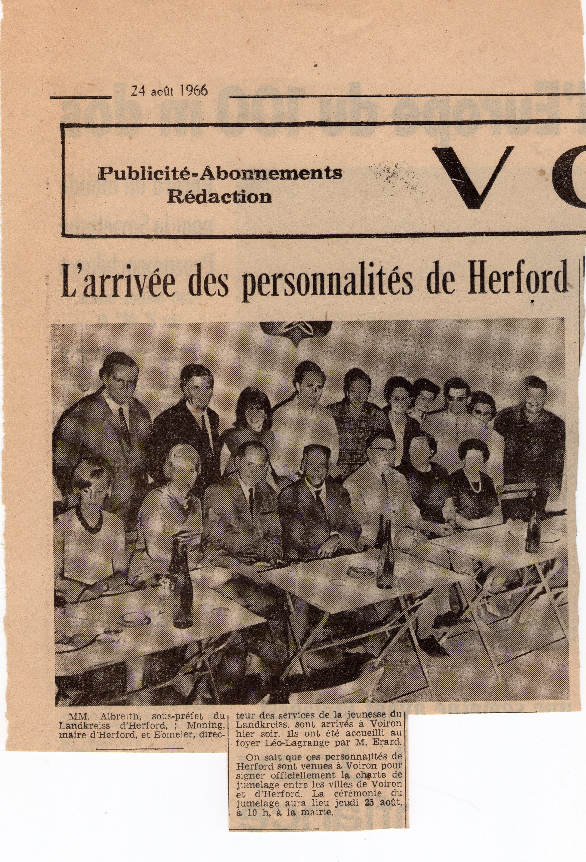 19660825signatureVoiron