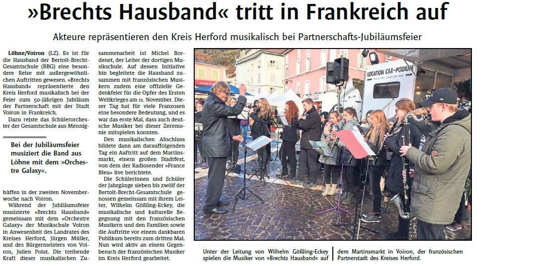 BrechtsHausbandWestfalenblatt20161119