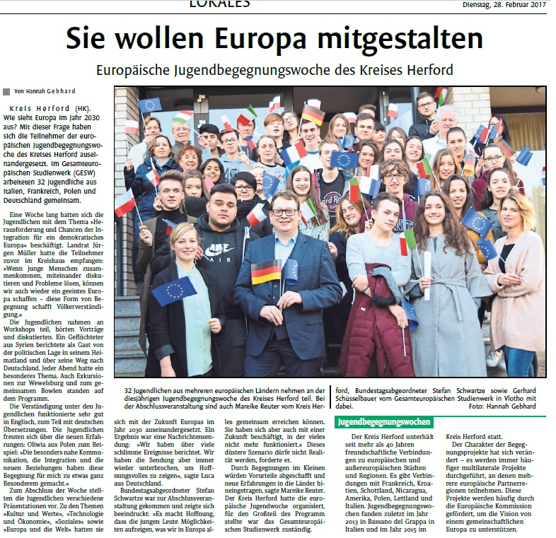 HerforderJugendwocheWestfalenblatt20170228