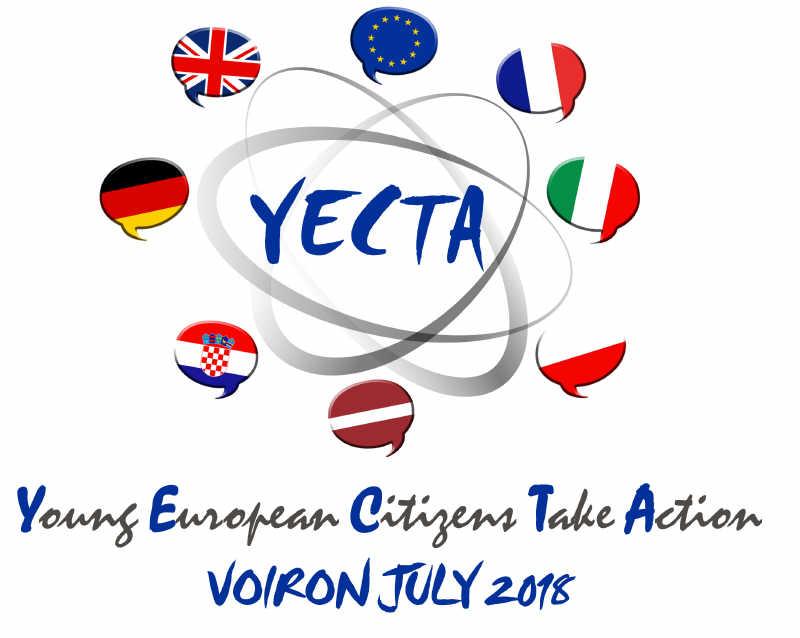 logo-definitif-YECTAp